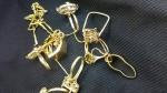 貴金属・宝石買取させていただきました。