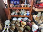 リサイクルショップバイキング根塚店❀店内商品が溢れかえっております!一部安くなるかもしれませんよ?