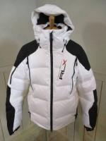 「RLXラルフローレン ダウンジャケット」を買取りさせていただきました!!
