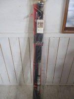 「ダイワ サンクリスタル 小笠原11(イレブン)-500   」を買取させていただきました!