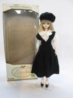 「 バービー人形 バービー Barbie TAKARA タカラ エグセリーナ」を買取させていただきました!