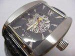 「ヴァティックス VARTIX 腕時計 」買取させていただきました。