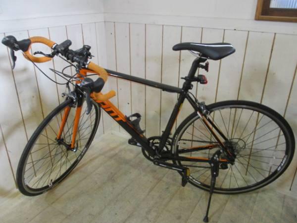 石川県・野々市市のスポーツ自転車専門店-トレッ …