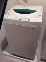 洗濯機大至急買わせてください!リサイクルショップバイキング全店募集中!