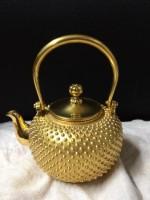 茶道具買取させていただきました。