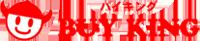 富山県、石川県金沢市|買取 骨董品 貴金属 遺品整理|リサイクルショップバイキング