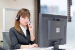 富山県内、石川県内の司法書士事務所・相続財産管理人様へのご提案