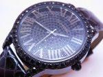 「フェイスアワード FACEAWARD 47  腕時計 」を買い取りさせていただきました!!